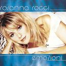 Emozioni/Rosanna Rocci