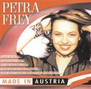Made In Austria/Petra Frey