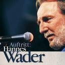 Auftritt: Hannes Wader (Live)/Hannes Wader