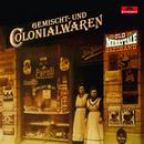 Gemischt- und Colonialwaren/Old Merry Tale Jazzband