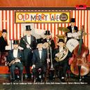 Old Merry Tale Jazzband/Old Merry Tale Jazzband