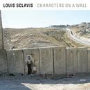 Extases/Louis Sclavis