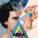 Tiny Love/MIKA