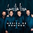 Música De Domingo I/Família Lima