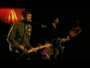 Take Back The City (Live On 4Music, 2008)/Snow Patrol
