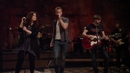 Better Off Now (That You're Gone) (Acoustic)/Lady Antebellum