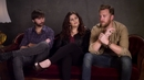 Better Man (Commentary)/Lady Antebellum