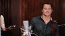 Baby Be My Love Song (Acoustic)/Easton Corbin