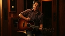 All Over The Road (Acoustic Version)/Easton Corbin