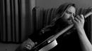 Traveller Album Trailer/Chris Stapleton