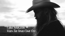 When The Stars Come Out (Audio)/Chris Stapleton