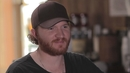 """Eric Paslay: The Story Behind """"Barefoot Blue Jean Night""""/Eric Paslay"""