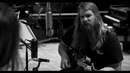 Behind The Scenes: More Of You/Chris Stapleton