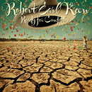 Ready For Confetti/Robert Earl Keen