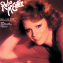 Feel The Fire/Reba McEntire