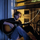 Grateful For Christmas/Hayes Carll