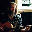 Macon/Jamey Johnson