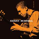 Introducing Kenny Burrell/Kenny Burrell