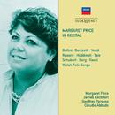 Margaret Price In Recital/Margaret Price