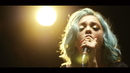 Queen Of The Night (Live From Capitol Studios)/Hey Violet