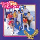 Los Yonic's/Los Yonic's