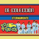 De Colección Eternamente/Los Yonic's
