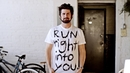 Run (feat. Sugarland)/Matt Nathanson