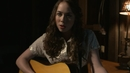 Run Away/Sarah Jarosz