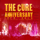 Friday I'm In Love (Live)/The Cure