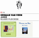 Vol. 5: Anne / Blaue Flecken/Herman van Veen
