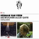 """Vol. 13: Inzwischen alles Gute... / Die Lieder - """"Zugabe""""/Herman van Veen"""