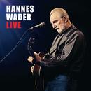 Live/Hannes Wader
