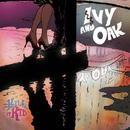 Ivy & Oak/Kill It Kid