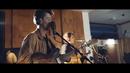 Too Many (Live)/Winterbourne