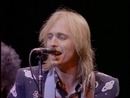 So You Want To Be A Rock & Roll Star/Tom Petty And The Heartbreakers