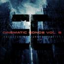 Cinematic Songs (Vol. 6)/Tommee Profitt