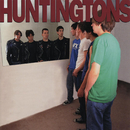 Plastic Surgery (Remastered)/Huntingtons