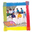 Corazón Vacío/Los Yonic's