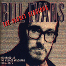 The Secret Sessions: Recorded At The Village Vanguard (1966-1975) (Live)/Bill Evans
