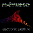 Electronic Pleasure/N-Trance