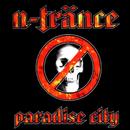 Paradise City/N-Trance