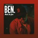 Next To You (Acoustic version)/Ben L'Oncle Soul