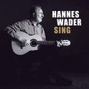 Sing/Hannes Wader