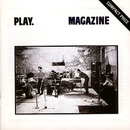 Play (Live From Melbourne Festival Hall, 6th September 1980)/Magazine