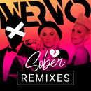 Sober (Remixes)/NERVO