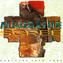 Scree/Magazine