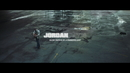 Slow Dance In A Parking Lot (Acoustic)/Jordan Davis