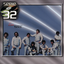 Serie 32/Los Yonic's