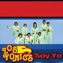 Soy Yo/Los Yonic's