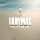 The St. Nemele Collab Sessions/TobyMac